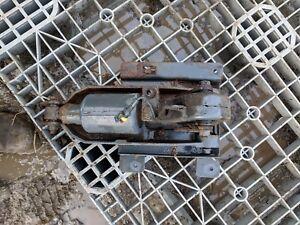 Amortiguador De Cabina International : Daf lf cabina amortiguador y cerradura eliminado de ruptura para