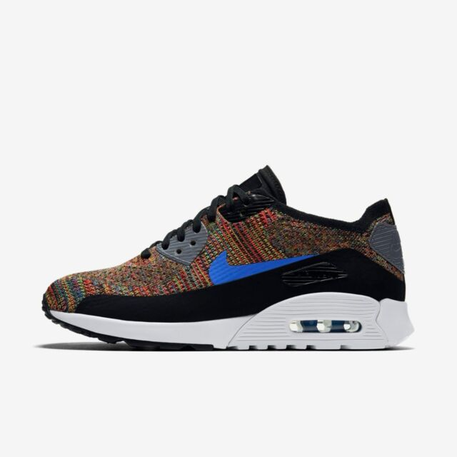 air max 90 ultra 2.0 flyknit donna