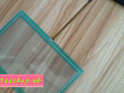 New For R8310-45 R8310-45D R8310-45F  R8310-45E  Touch Screen Glass