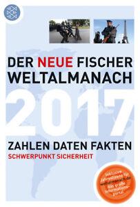 Der-neue-Fischer-Weltalmanach-2017-Portofrei
