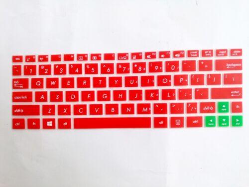 Keyboard Skin Cover For Asus Transformer T100ta T100HA T100TC TF600T TF502 T100