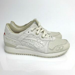 Asics GEL LYTE III H7E0L.0202 for Unisex