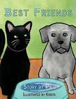 Best Friends by Authorhouse (Paperback / softback, 2012)
