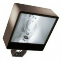 400 Watt Metal Halide Parking Lot Flood Lights Outdoor Wall Mount