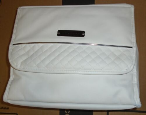 Choose your colour Bébécar Changing Bags Refurbished//ex-display