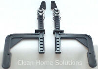 Genuine Bissell Pro Heat Elevator Lever Left & Right With Springs 2000010