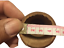 100-Real-Leather-Poker-Bar-Games-Casino-Shaker-Dice-Cup thumbnail 7