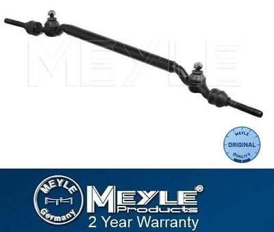 BMW E38 Série 7 Centre TIE ROD//DRAG Link MEYLE 2 an de garantie 32211096058