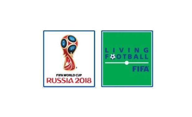 Trikot Adidas DFB WM 2018 Home - Kroos 8    Deutschland Germany 2d2684