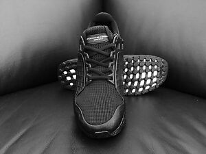on sale e81c1 a0799 Image is loading Adidas-X-Porsche-Design-Studios-Ultra-Boost-Triple-