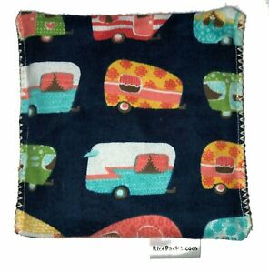 Camper-Rice-Pack-Hot-Cold-You-Pick-A-Scent-Microwave-Heating-Pad-Reusable