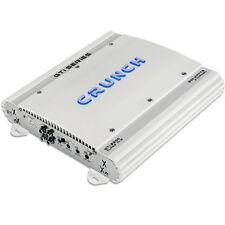★ Crunch Amplifier GTi 2200 2 Kanal Kompakt Verstärker