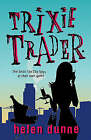 Trixie Trader by Helen Dunne (Paperback, 2001)