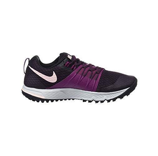 Nike air presto Uomo formatori correndo i formatori Uomo 848132 100 scarpe, scarpe 4ec26f