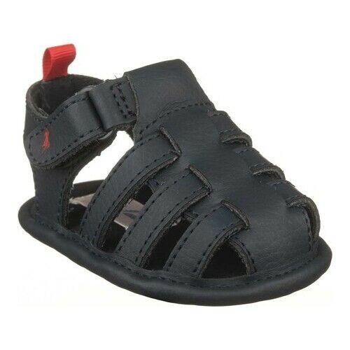 2 M Infant//Toddler Pick SZ//Color. Ralph Lauren Layette Darrell II Crib Shoe
