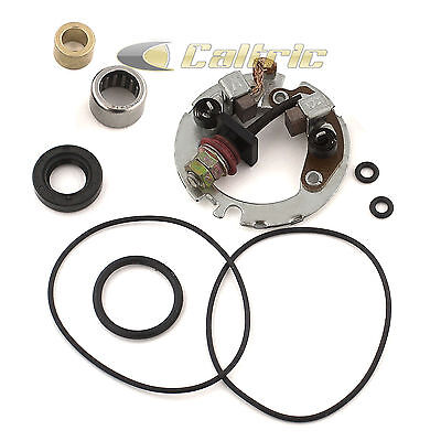 Starter KIT Arctic Cat 400 500 650 H1 2x4 4x4 Automatic