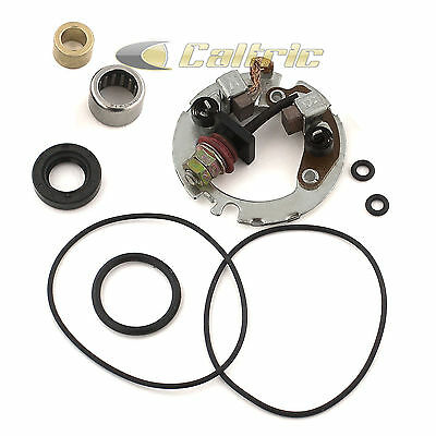 Starter Rebuild Kit For Arctic Cat 250 300 2X4 4X4 1998 1999 2000 01 02 03 04 05