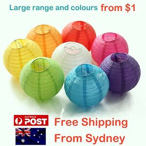 Paper-Lanterns-for-Wedding-Party-Festival-Decoration-Mix-and-Match-Colours