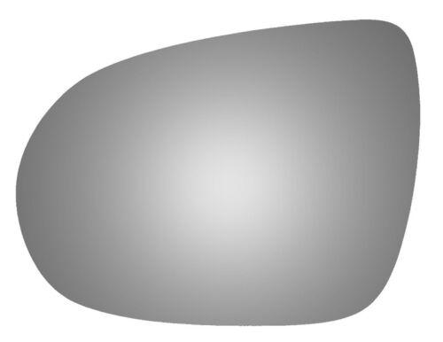Adhesive For 16-18 Kia Sorento Driver Side Replacement Mirror Glass