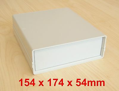 MDT-1020 ABS Plastic Box Project Enclosure Case Hobby Electronic Project