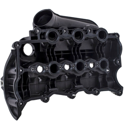 for Discovery 4 Range Rover Sport 3.0 Inlet Manifold Cam Cover Right LR116732