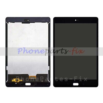 For ASUS ZenPad Z8s ZT582KL P00J Touch Screen Digitizer Replacement