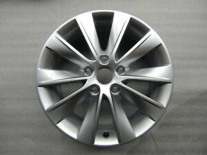 1-Top-Original-Alufelge-Felge-Seat-Leon-5F0601025R-16-Zoll