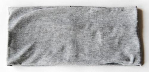 Haarschmuck Haarteil Zopfhalter aus Stoff Haarband Serie 1-23CMx12CM