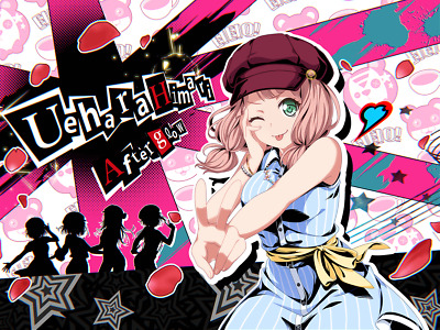 100000 Gems JP Twox4* More BanG Dream Account Girls Band Party Instant Email