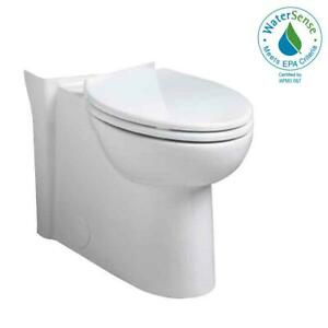 Cadet-3-FloWise-Tall-Height-Elongated-Toilet-Bowl-Only-in-White