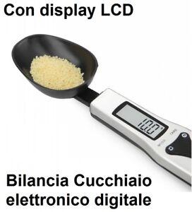 BILANCIA-CUCCHIAIO-ELETTRONICO-DIGITALE-CON-DISPLAY-LCD-PESO-CIBO-SALE-SPEZIE
