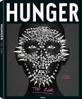 The Hunger Book by teNeues Publishing UK Ltd (Hardback, 2016)