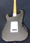 thumbnail 6 - Fender American Stratocaster electric guitar with upgrades for sale
