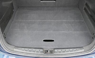 Gebrauchte Seat Altea (5P1) 1.6 Innenbeleuchtung vorne