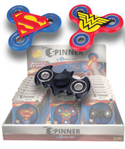 Zuru Fidget Spinner by Antsy labs Choose from 4
