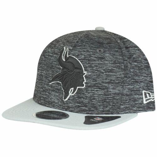 JERSEY Minnesota Vikings New Era 9Fifty Snapback Cap