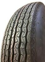 Tire 185 80 13 Towmaster 8 Ply Trailer St C78 Bias St185/80d13 C78-13 Boat