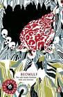 Beowulf by Penguin Books Ltd (Paperback, 2013)