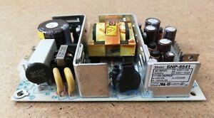 AKAI-MPC-2000-2000-XL-DPS-12-PSU-POWER-SUPPLY-UNIT
