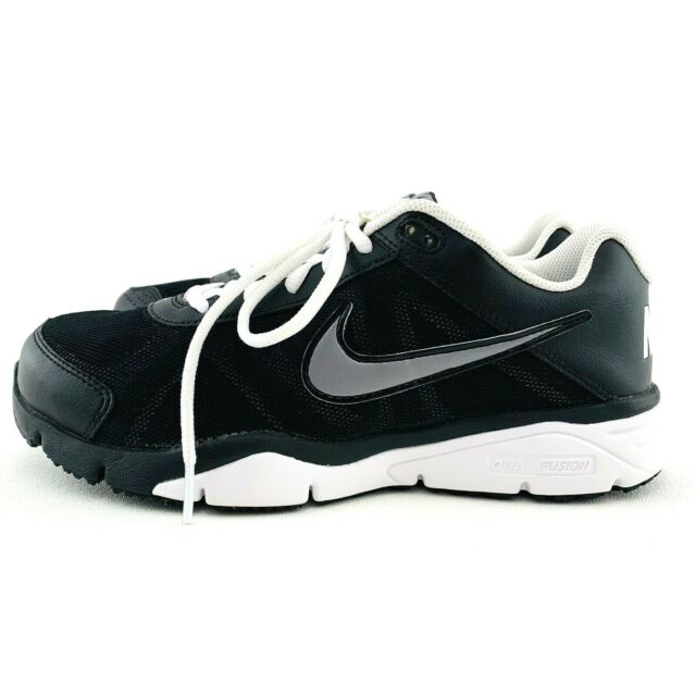 nike dual fusion shoes price