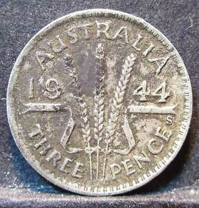 1944-S-Australia-3d-Threepence-3469