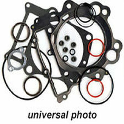 POLARIS SPORTSMAN 335 ENGINE TOP END GASKETS KIT 99-00 HEAD,BASE,