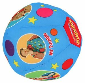 Mr-Tumble-039-S-Fun-Sounds-Spotty-Ball
