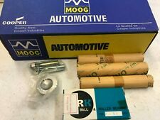 Moog RS529 King Bolt Shim