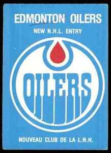 1979-80-O-Pee-Chee-Checklist-Oilers-Logo-82