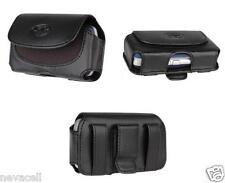 Case Pouch for Straight Talk Samsung Galaxy Proclaim S720C T404G Tracfone S390g