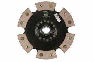 Clutch-Disc-6-Pad-Rigid-Race-Disc-Advanced-Clutch-Technology-Toyota-Lotus-Scion