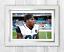 Jalen-Ramsey-2-Jacksonville-Jaguars-NFL-A4-signe-Poster-avec-choix-de-cadre miniature 5