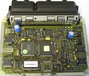 Details about AIRBAG ADBLUE DTC REMOVAL LAMBDA SENSOR DPF EGR ECU ECM FILE  TUNING PCM SERVICES