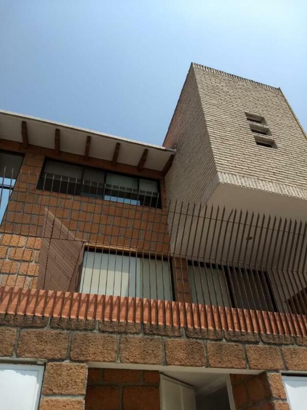 Venta Casa - Interlomas Hacienda de las Palmas Huixquilucan